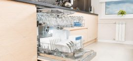 depositphotos_79400022-stock-photo-dishwasher-after-cleaning-process